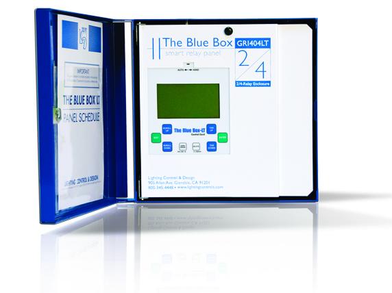 Acuity Blue Box.jpg