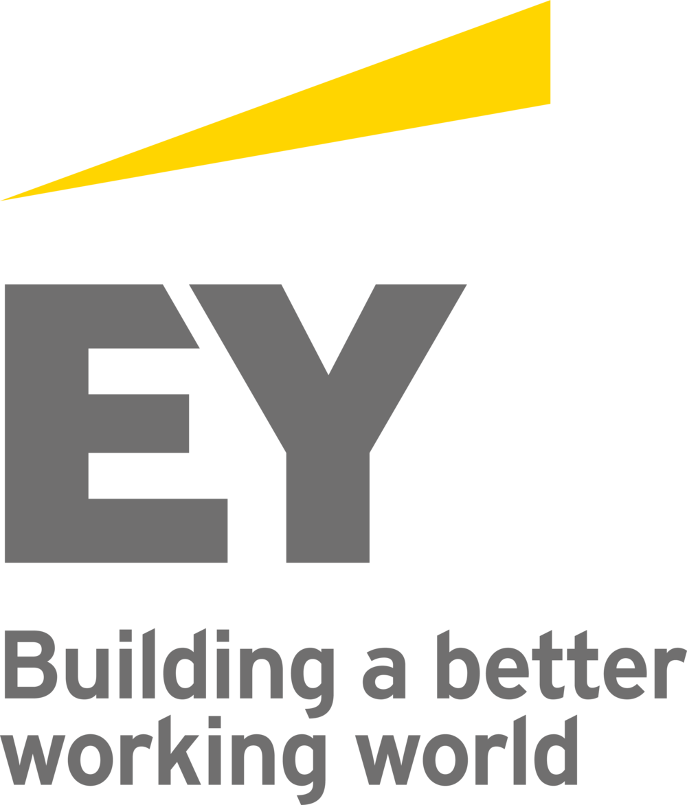 EY_Logo_Beam_Tag_Stacked_C_CMYK_EN.png