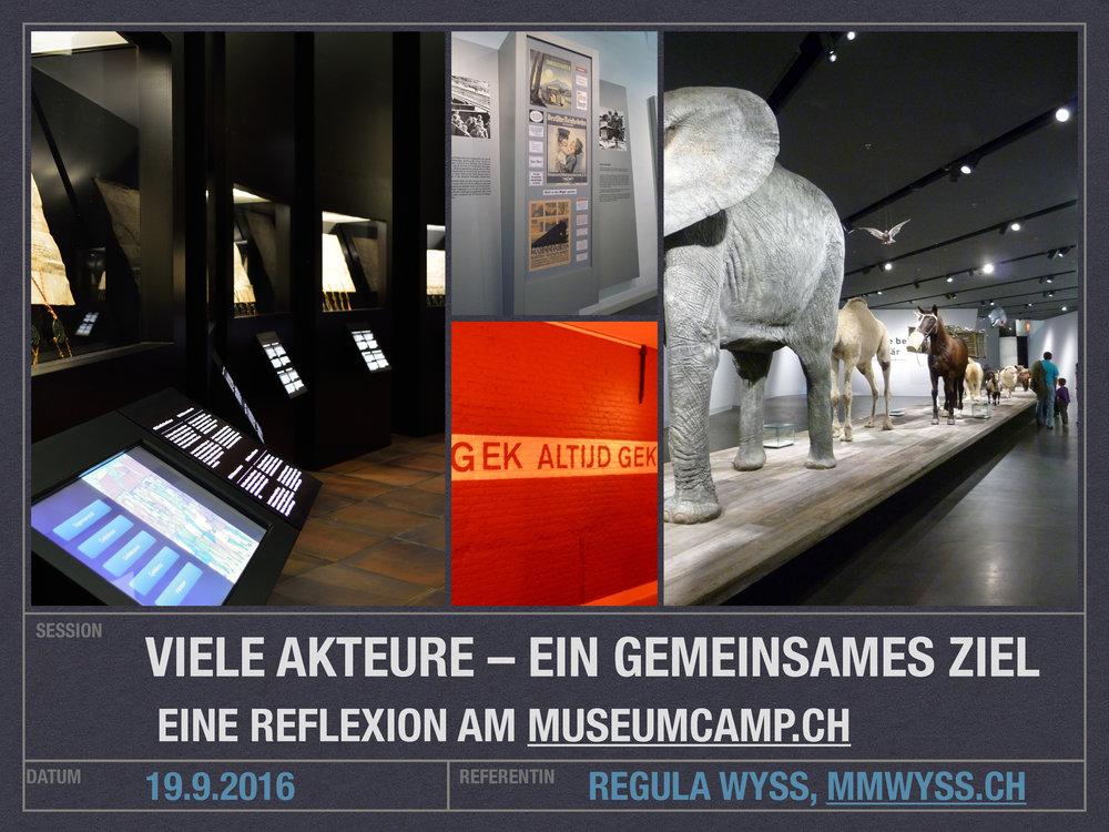Praesi Museumscamp 20160919_Seite_01.jpg