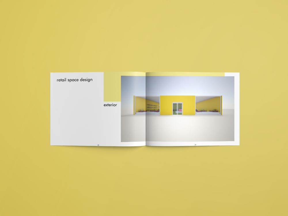 POSH PUP    Sourcing, Marketing, Branding and Visual Communication