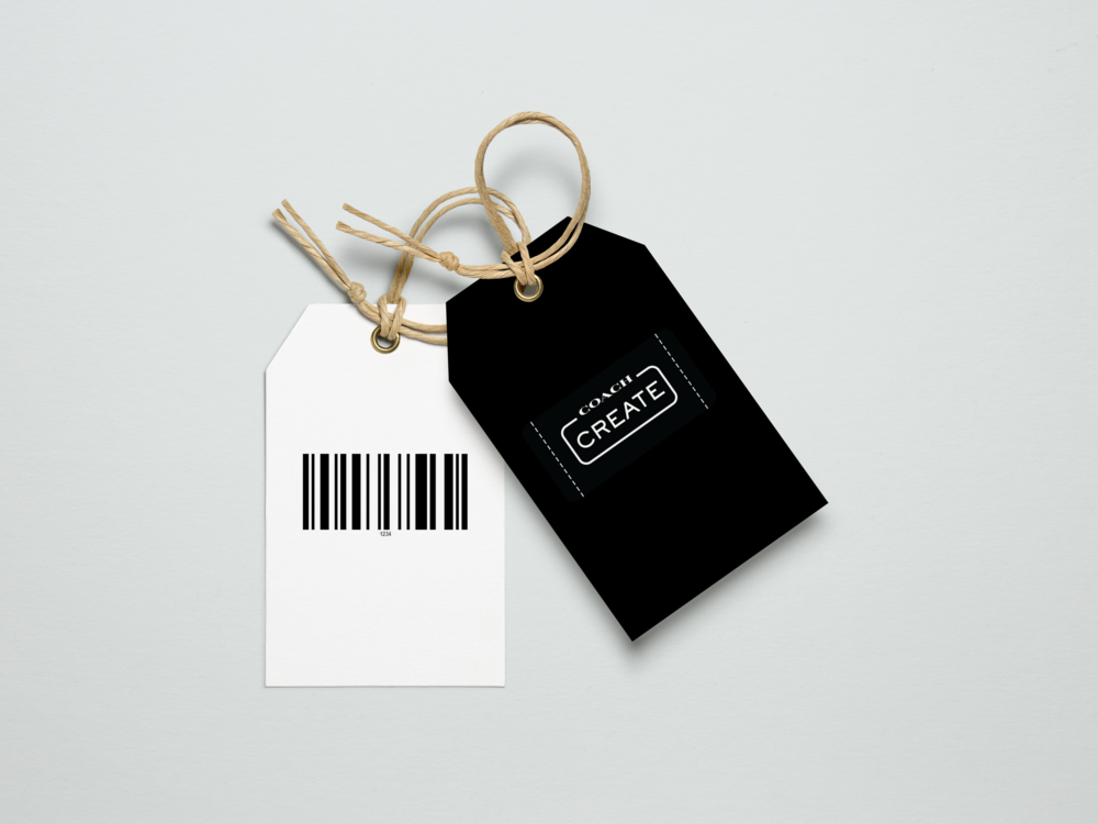 Coach Create Tag Instore.png