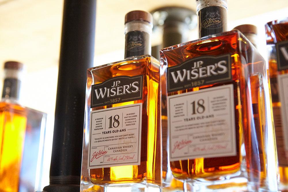 Wisers9.jpg