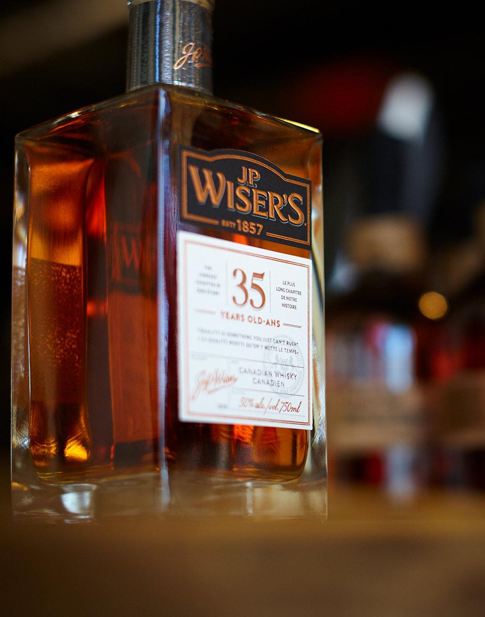 Wisers5.jpg