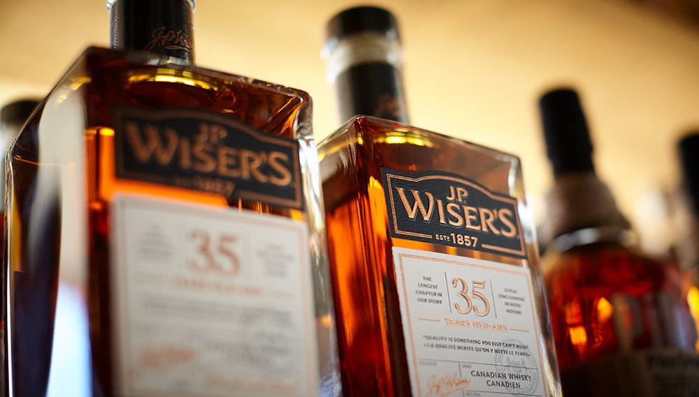 Wisers3.jpg