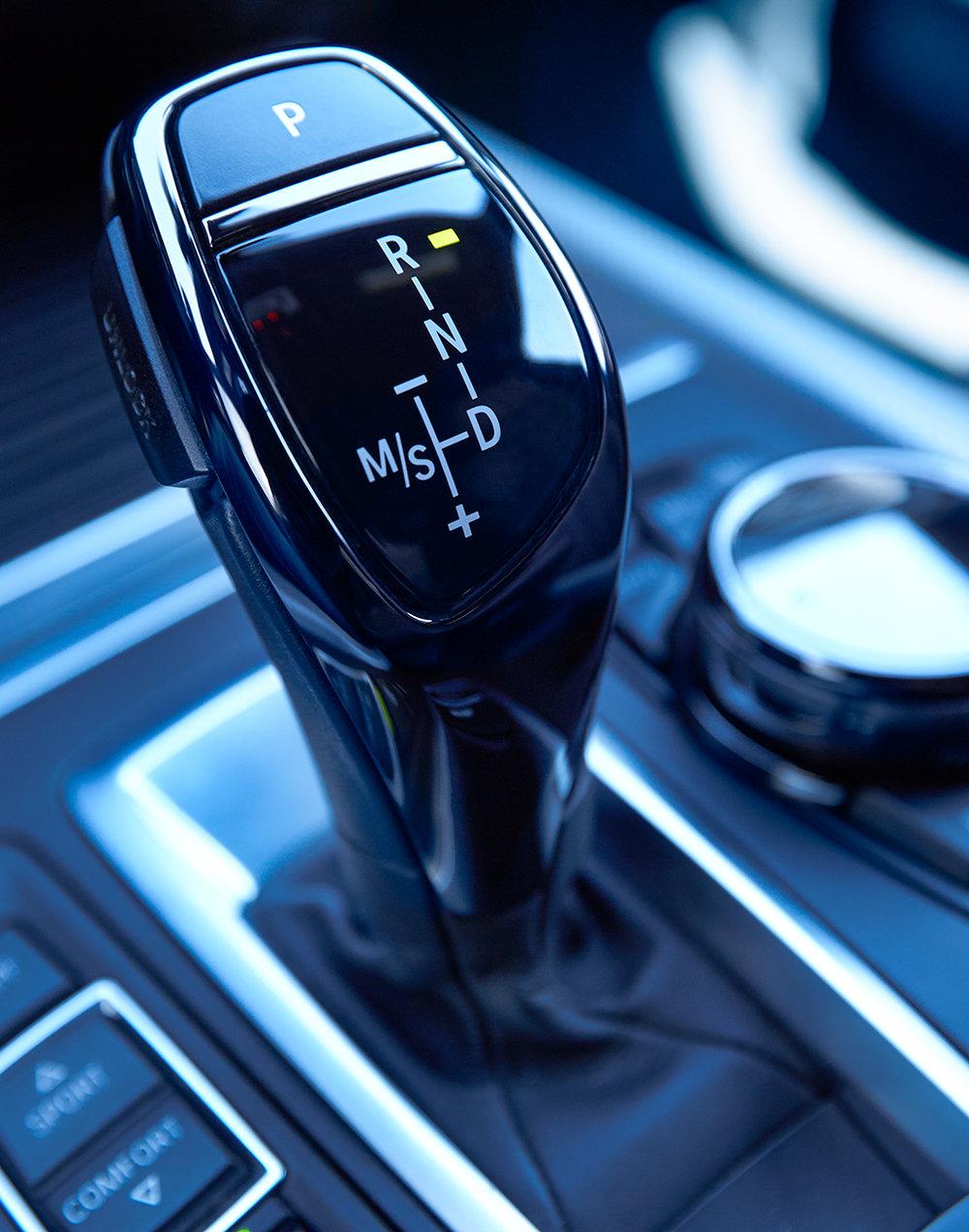 BMW8C.jpg