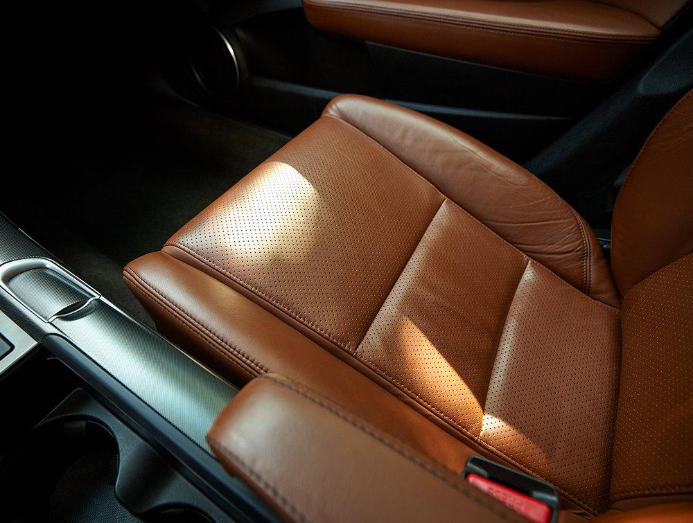 SubaruWagon.jpg