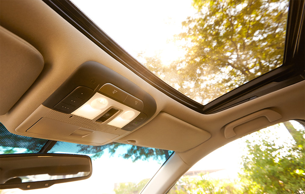 Sunroof.jpg