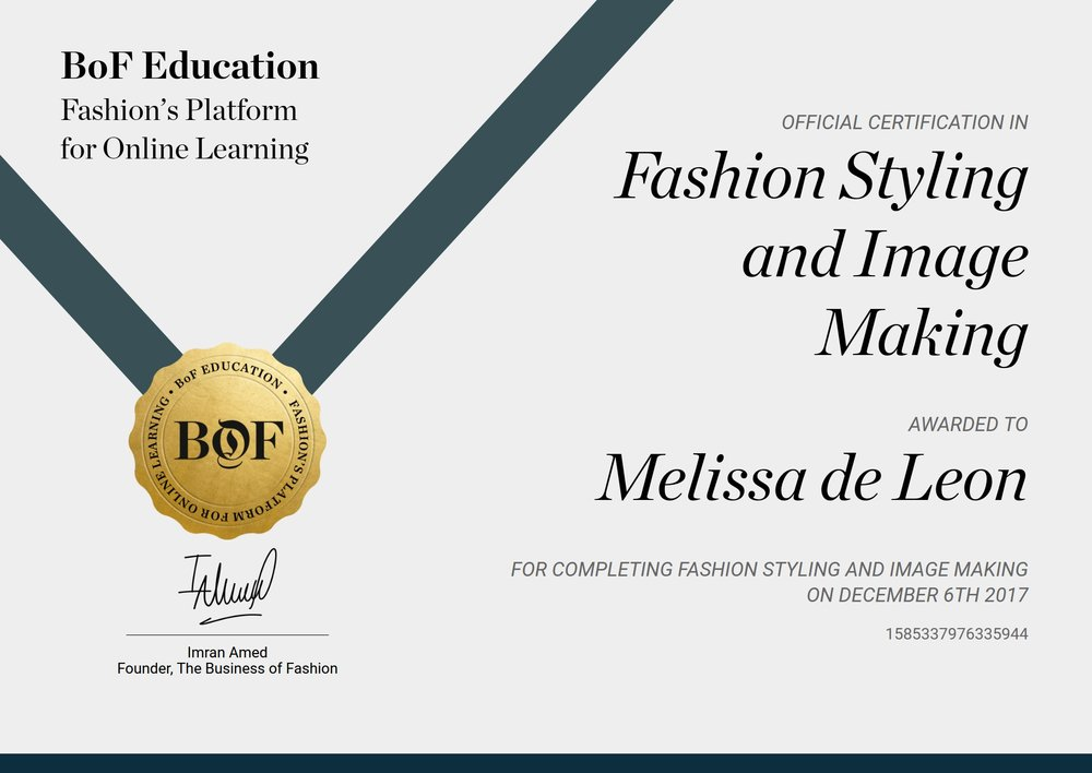 BOF Fashion Styling and Image Making Certificate.jpg