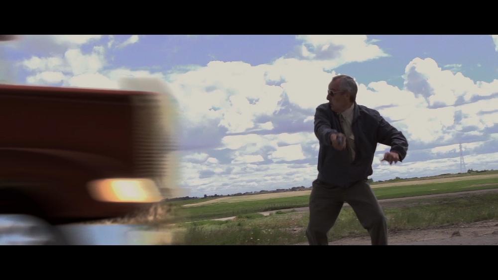 Blu Ray V3.00_09_47_07.Still011.jpg