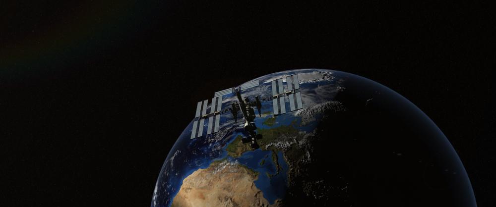 ISS_200000.00_00_00_00.Still002.jpg