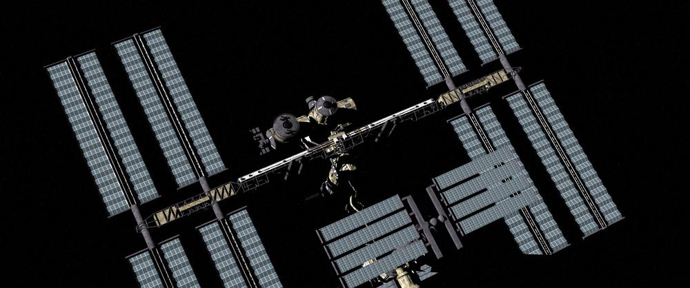 ISS_200000.00_00_00_00.Still001.jpg