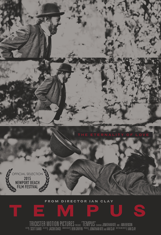 Tempus_poster1_IMDBv2.jpg