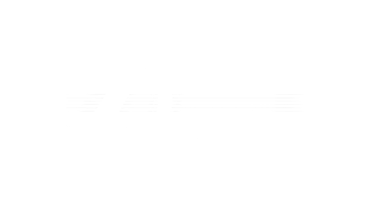 St. Paul Guitar Studio