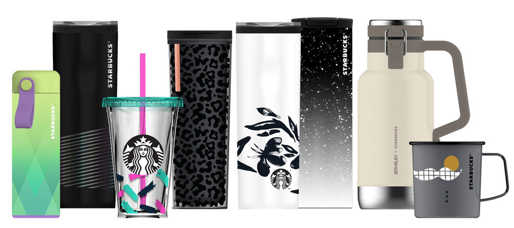 Starbucks_LaurenWallace-5.jpg