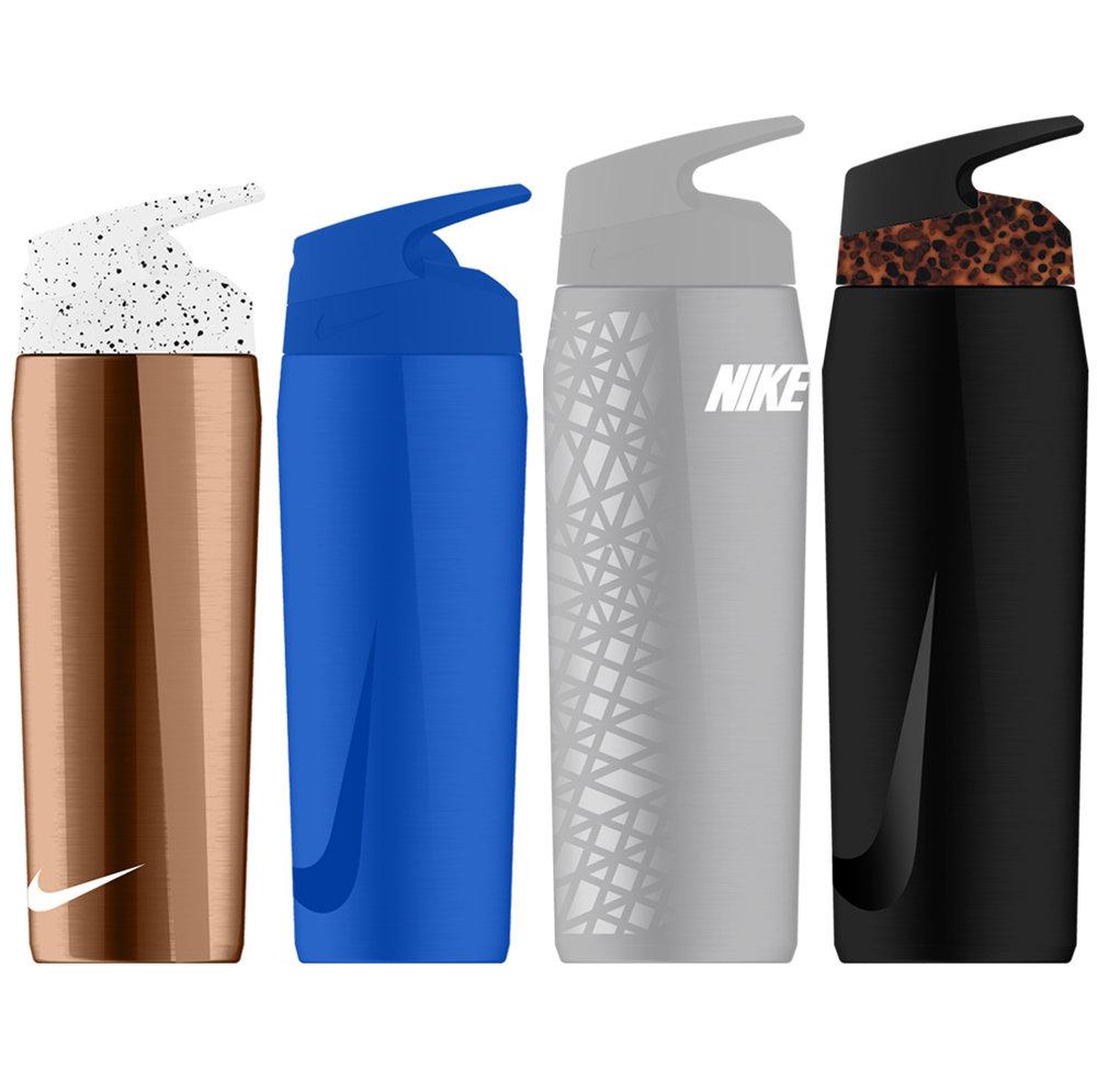 Nike_LaurenWallace-2.jpg