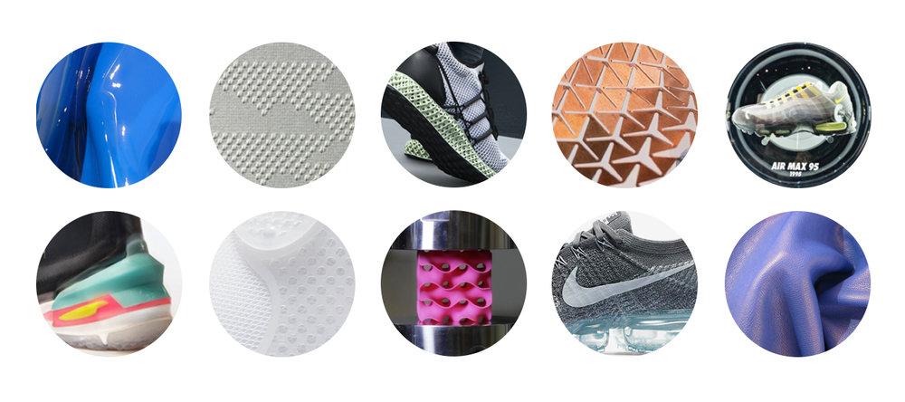 Nike_LaurenWallace-5.jpg