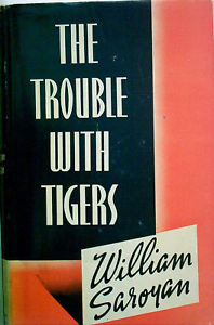The Trouble With Tigers (1938)