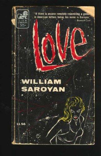 Love (1955)