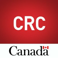 Canada Research Chair in New Media and Digital Humanities u2014 The Xaverian Weekly  sc 1 st  The Xaverian Weekly & Canada Research Chair in New Media and Digital Humanities u2014 The ...