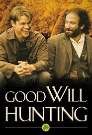 good will hunting.jpeg