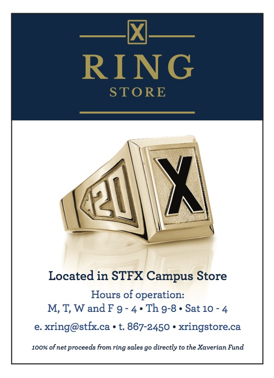 X-Rinf Store AD-An(1).jpg