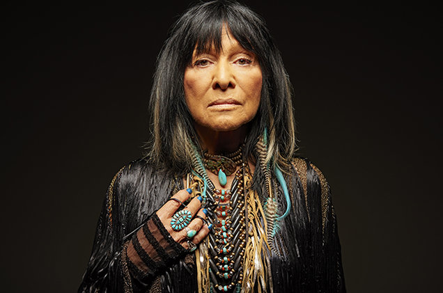 buffy-sainte-marie-press-2015-billboard-650.jpg