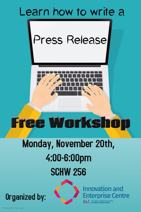 Press release workshop poster.jpg