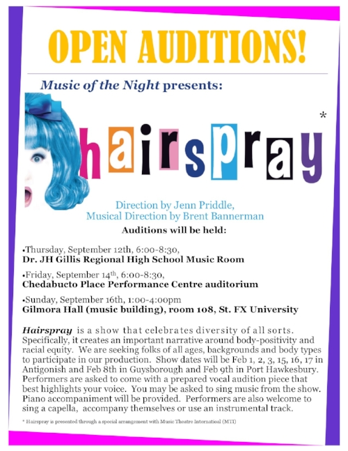 Hairspray Audition Poster jpeg (1).jpg