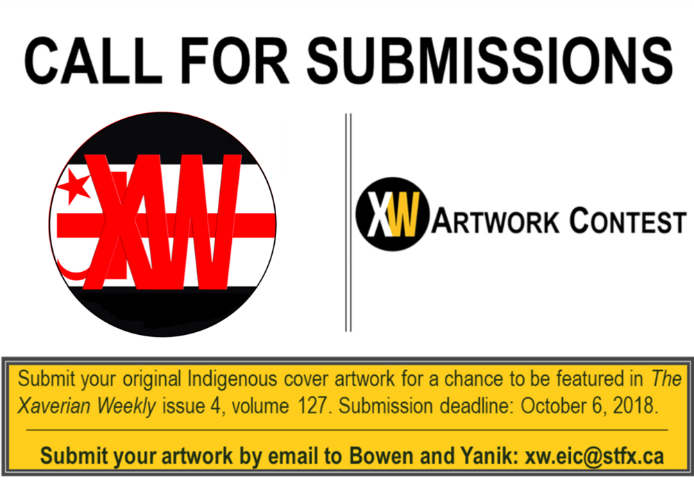 Call for Submissions.png