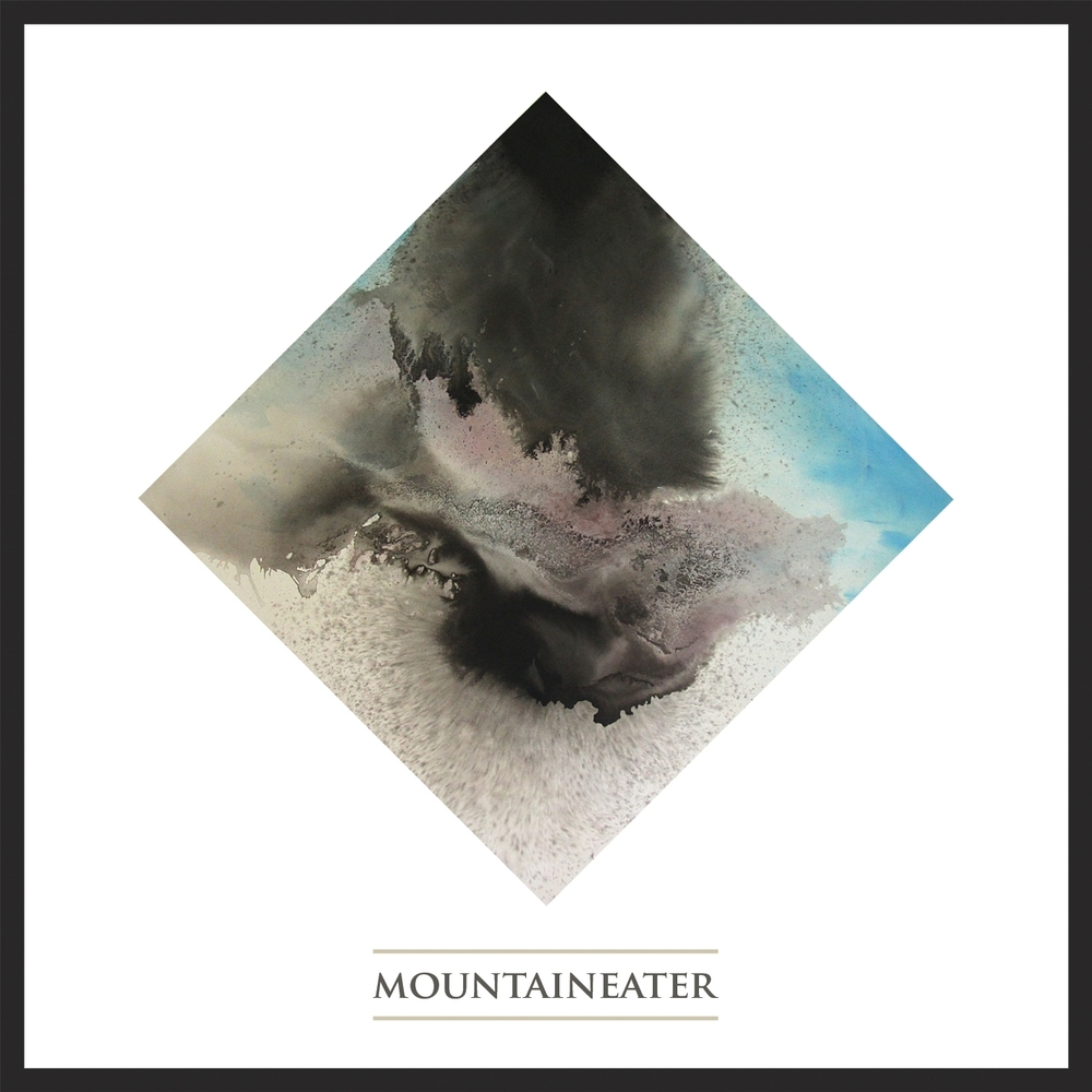 BAN15 Mountaineater 'Mountaineater'.jpg