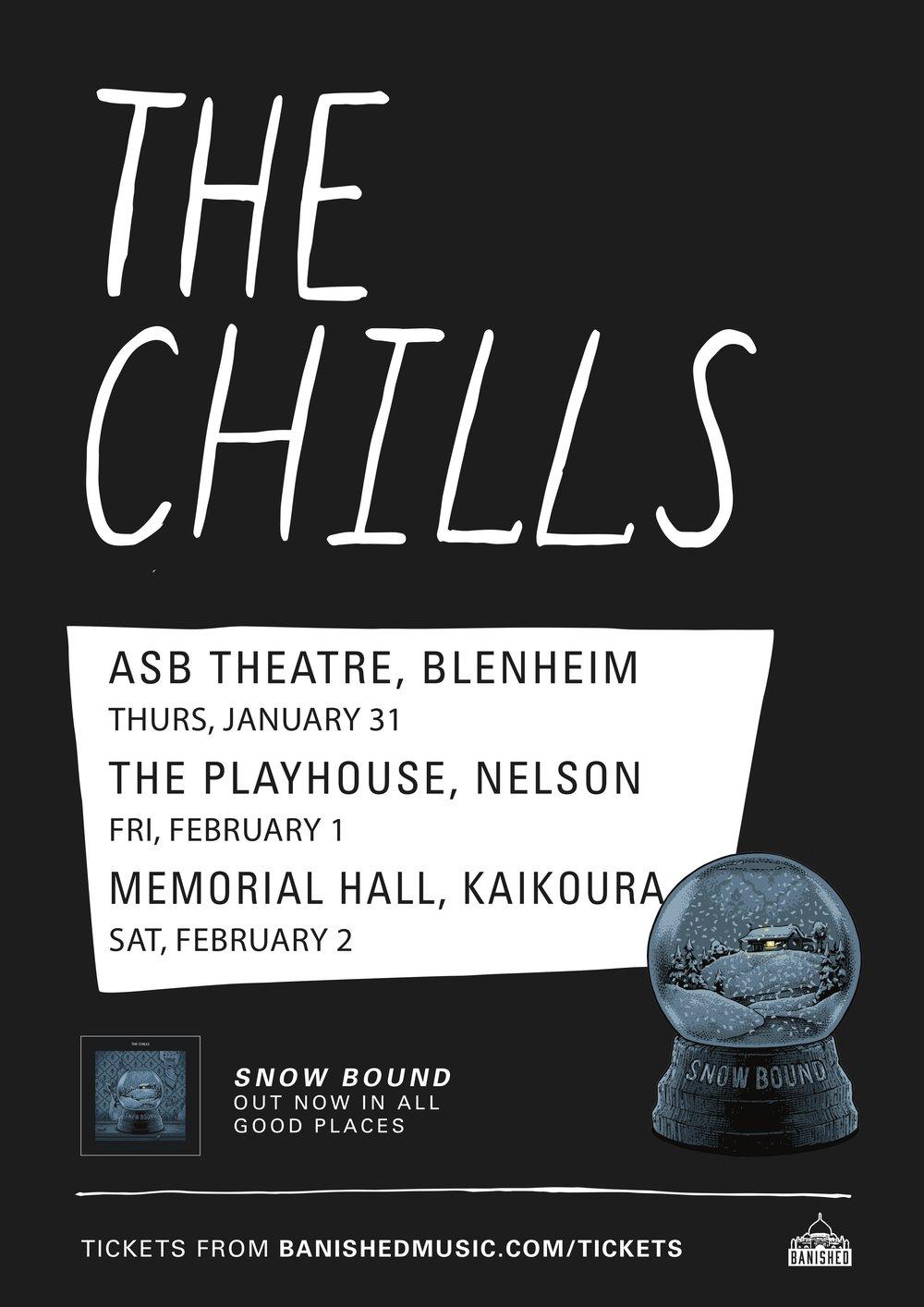 The Chills NELSON V2.jpg