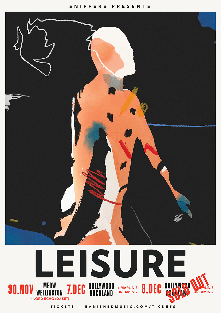 LEISURESHOWSFINAL_POSTER (V3)small.jpg