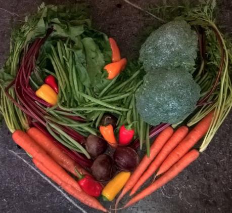Veggie Heart (2).png