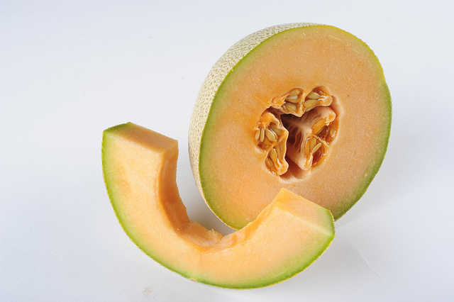 cantaloupe-slices.jpg