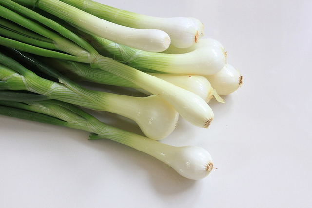 how to keep onions fresh
