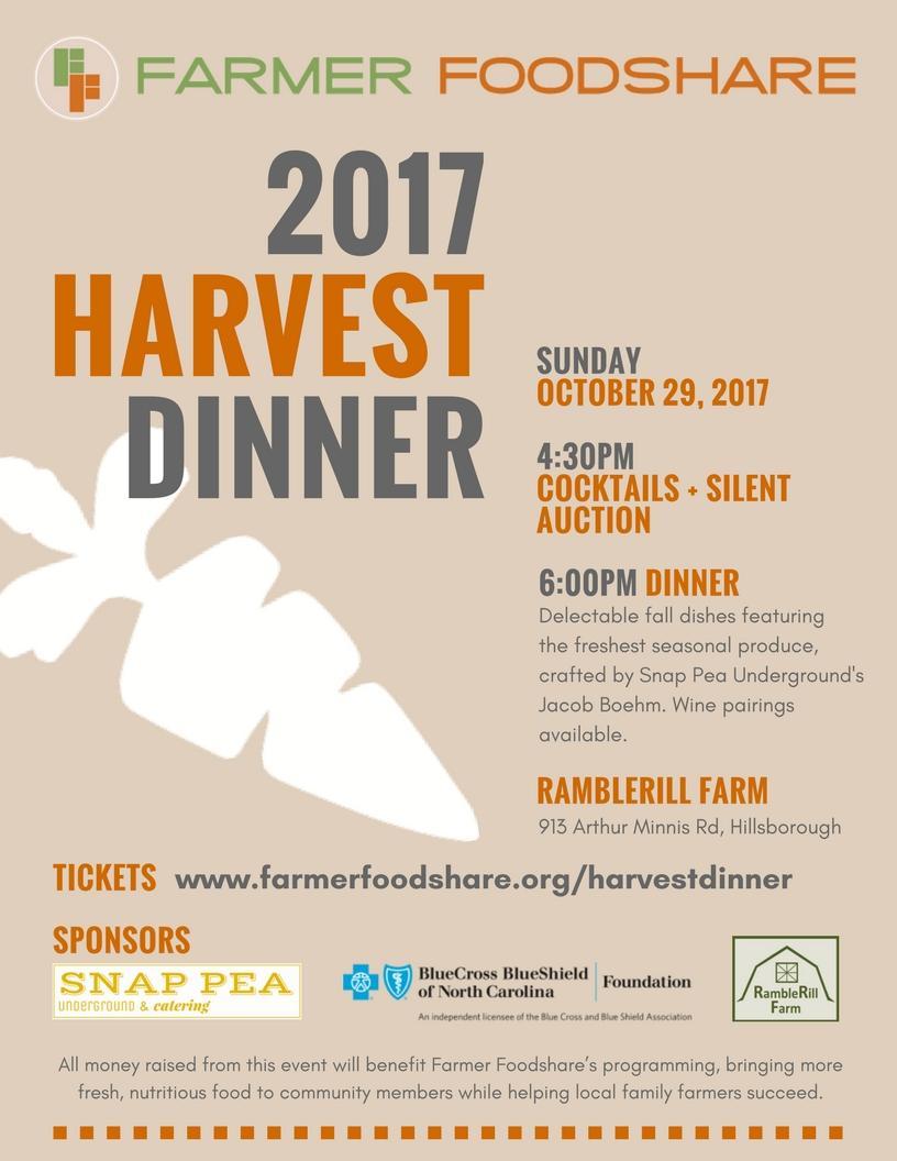 Harvest Dinner 2017 Poster.jpg