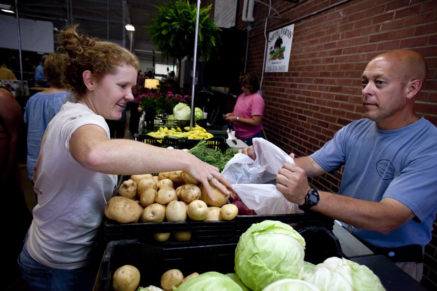 Farmer Foodshare Greensboro 06072014 23.jpg