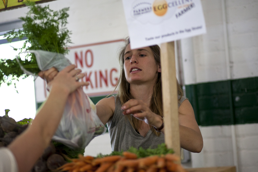 Farmer Foodshare Greensboro 06072014 41.jpg