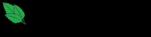 chestnutridge_logo.png