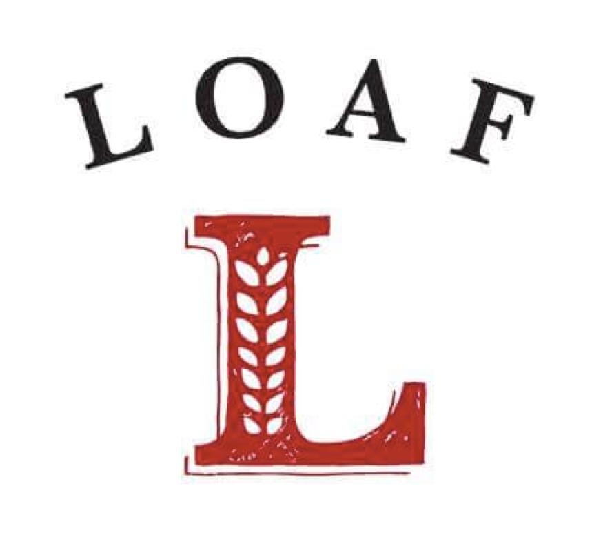 loaf logo.png