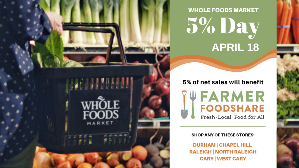 Whole Foods 5% Day copy.png