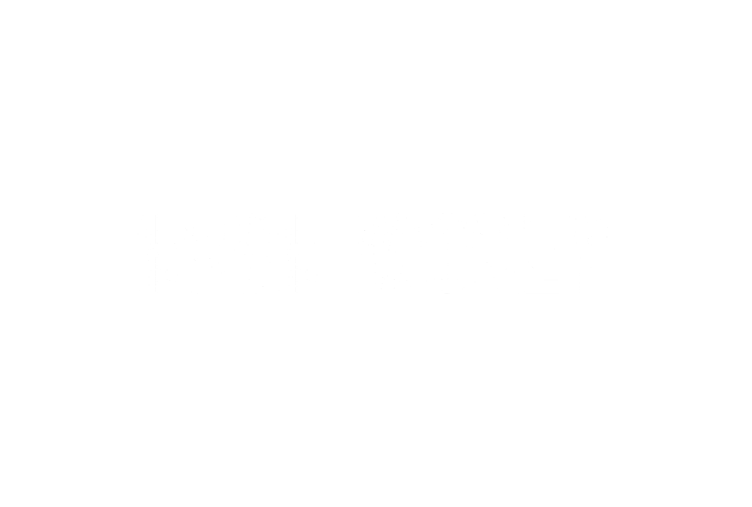 Hush Money Film