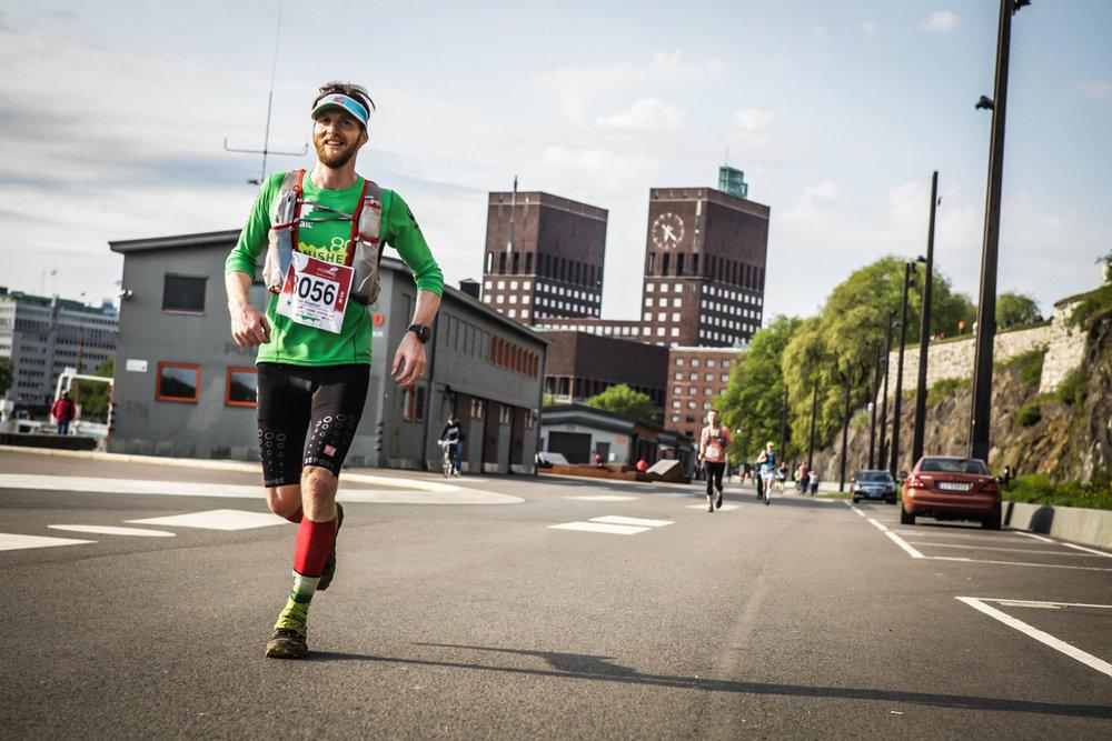Foto: Sportograf