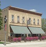Puemple's Tavern