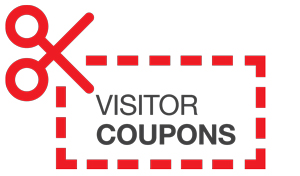 New Glarus Visitor Coupons Image