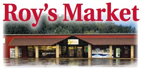 roys_market.jpg