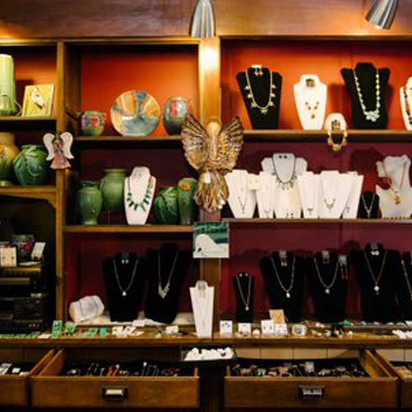 Sugar River Shoppe - Fashion | Jewelry | Decor | Photography