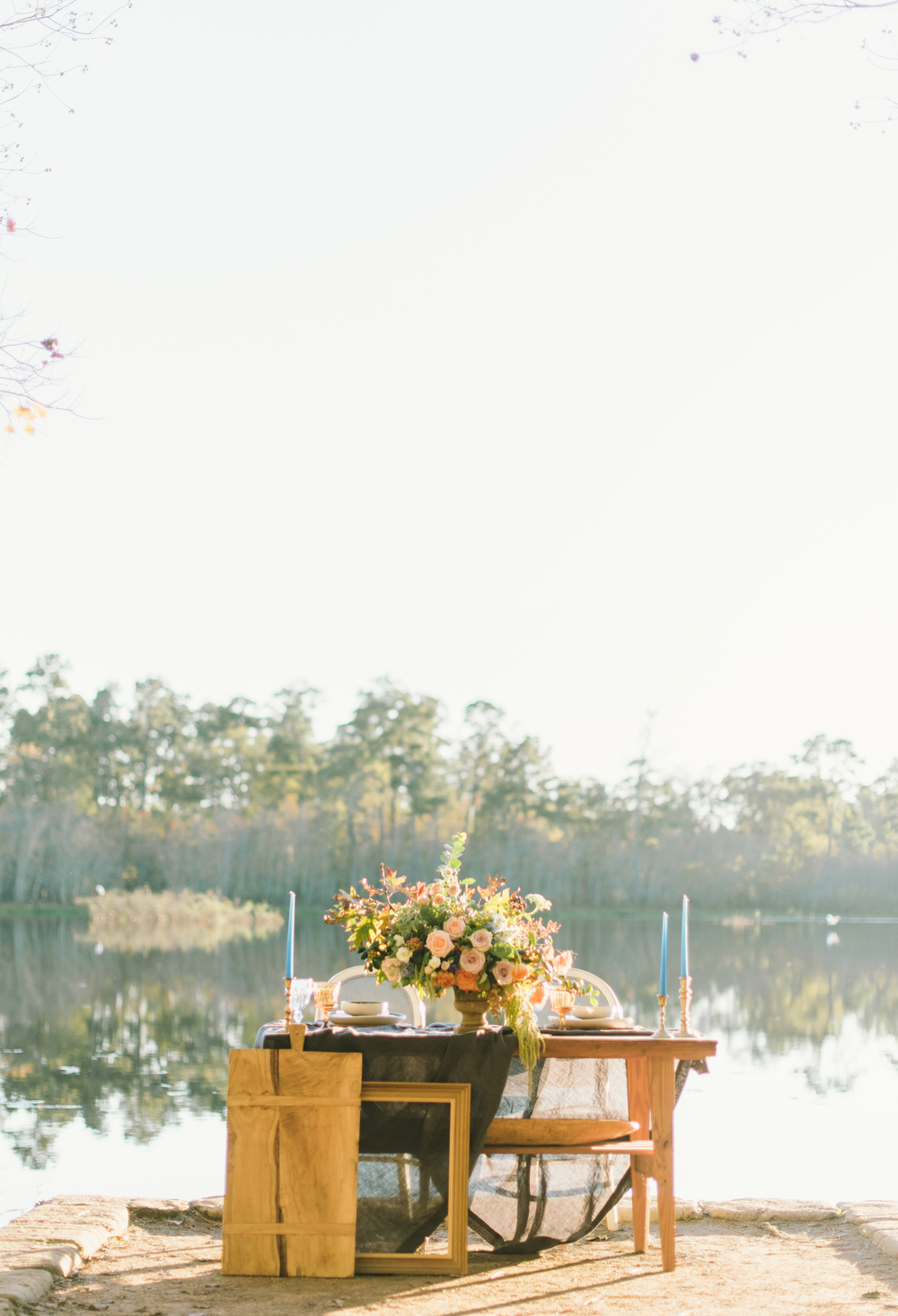 PainterlyWoodlandWeddingInspiration-58.jpg