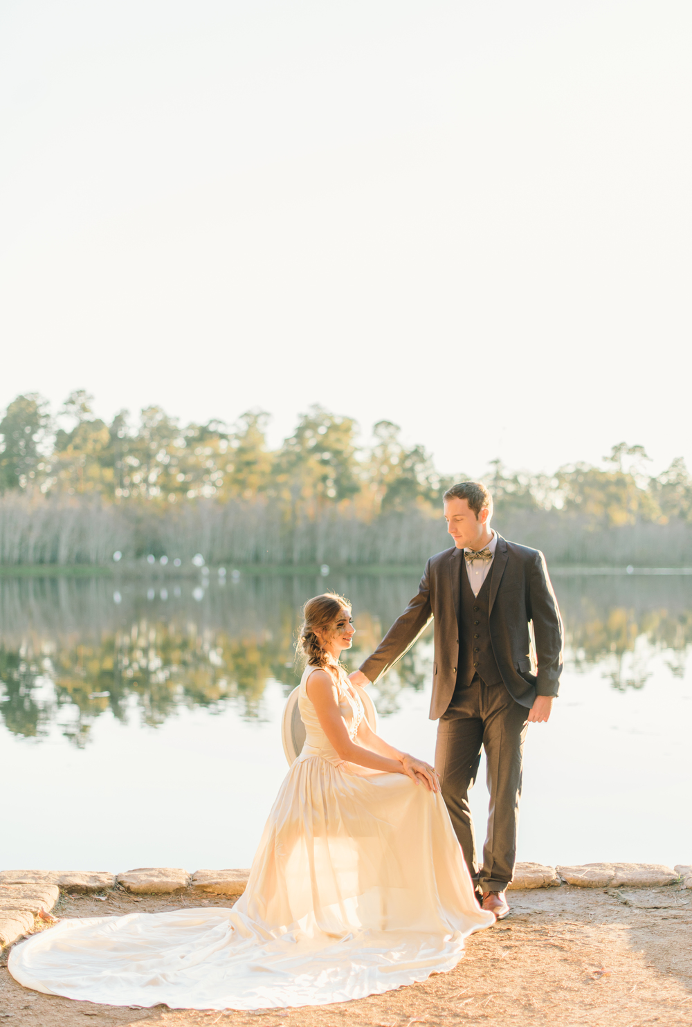 PainterlyWoodlandWeddingInspiration-75.jpg