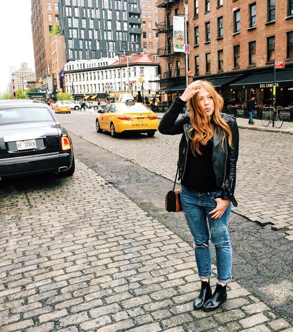 JessicaBraun_designer_Love-xx_creativedirector_founder_NewYork